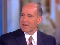 Matthew Dowd: Old GOP Is 'Gone,' Trump's Party Would Never Nominate Lincoln, Reagan