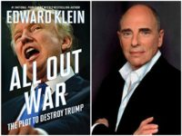 Edward-Klein-All-Out-War