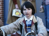 Netflix's 'Stranger Things' Child Star Finn Wolfhard Quits Agency after Agent Accused of Sexually Abusing Young Men