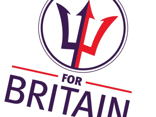 For Britain