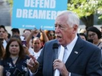 Democratic Leader Embraces Corporate Amnesty Boosters