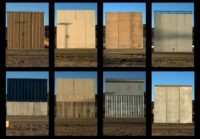 AP: Border Wall Models Thwart U.S. Commandos in Tests