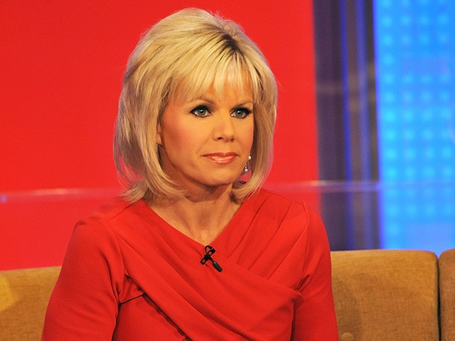 Miss America Organization Revolts Against Gretchen Carlson After Nixing Bikini Competition