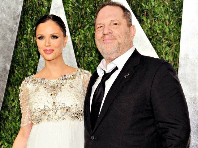 Harvey-Weinstein-and-Georgina-Chapman-AP
