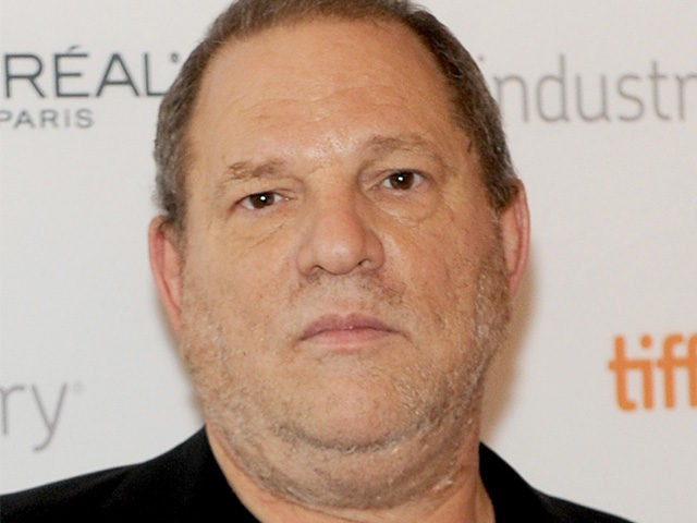HarveyRapeWeinstein