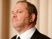 Harvey Weinstein Fires Back at NY Times with Threat of $50M Lawsuit