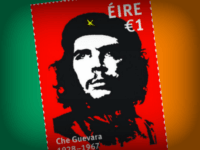 Ireland_flag_300