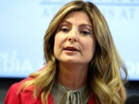 Bombshell: Lisa Bloom Sought 6-Figure Payoffs for Donald Trump Accusers