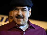 Venezuelan President Nicolas Maduro compared events in Catalonia to the dictatorship of General Franco