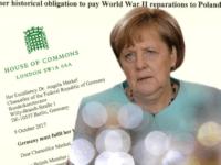 Merkel Letter2