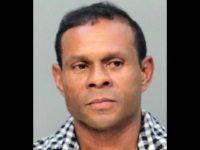 Miami Bomb Plotter