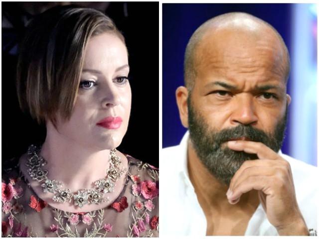Celebrities Rush to Call for Gun Control After Las Vegas Mass Shooting