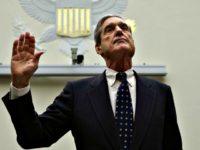 Mueller Swears In J. Scott Applewhite, AP