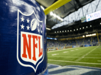 NFL Doubles Down on Politics with Endorsement of Prison Reform Bill