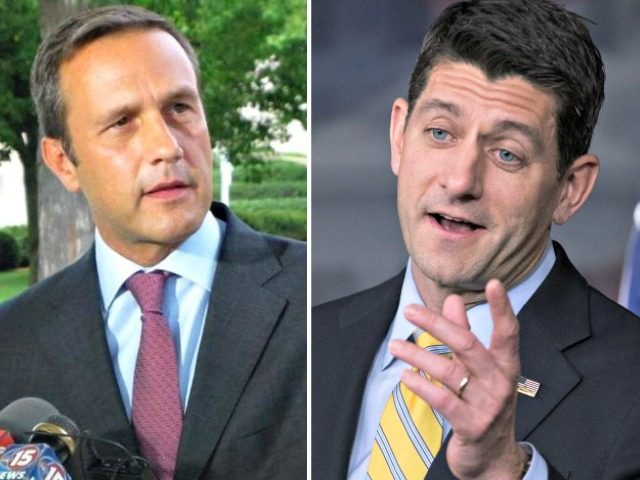 Nehlen-and-Ryan-APNBC-640x480