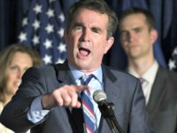 Ralph Northam Controversial Video