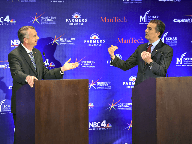 Northam-and-Gillespie-Getty-Images-640x480