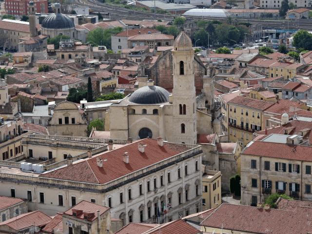Panorama_Sassari_2