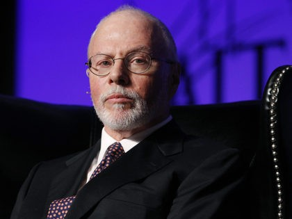Paul-Singer-640x480-Reuters