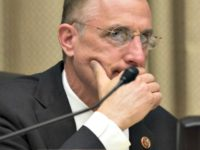 Rep. Tim Murphy (JIM WATSONAFPGetty Images