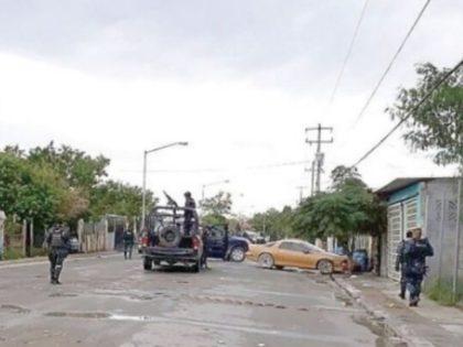 Reynosa 1