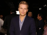 Ronan Farrow: Hillary Tried to Cancel Interview Because I Was Reporting on Weinstein