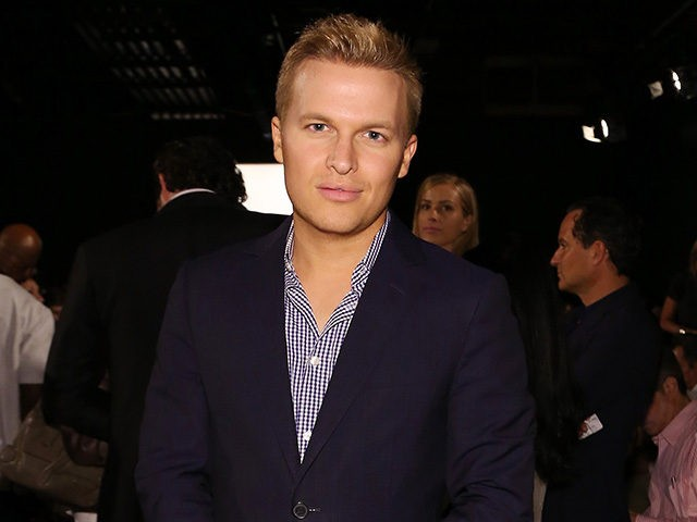 Ronan Farrow: Ask NBC Why It Passed On 'Reportable' Weinstein Story