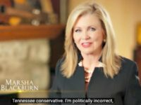 Screen Shot 2017-10-05 Marsha Blackburn Ad