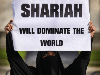 Legal Expert: European Court Ruling Could Open Door to Sharia in EU