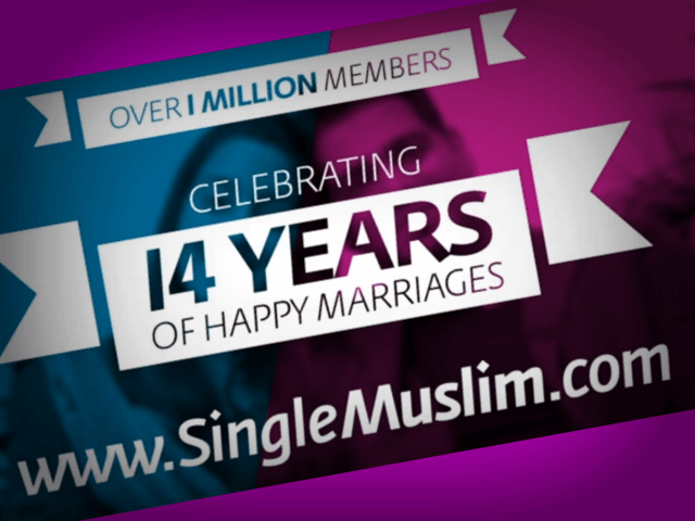 harriston muslim dating site It was one of the first three muslim matrimonial sites in existence the other two are gone now that's for safety and to make the muslim dating process halal.
