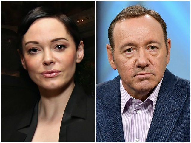 Kevin Spacey Allegations Are About Abuse Of Power, Not Sexuality — George Takei
