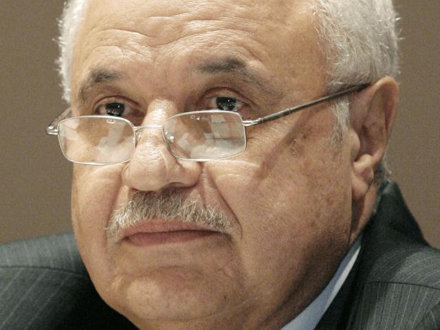 Talal Abu Ghazaleh