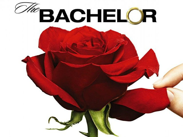 TheBachelor