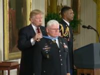 White House Medal of Honor Ceremony YouTube
