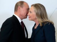 Vladimir-Putin-Hillary-Clinton-Getty-640x480