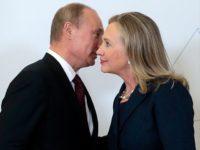 Vladimir-Putin-Hillary-Clinton-Getty-640x480