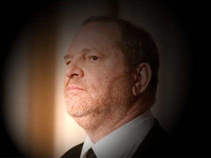 WeinsteinInvestigationTWC