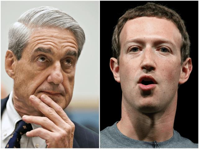 Zuckerberg-Mueller-Russia-Probe-2017-AP