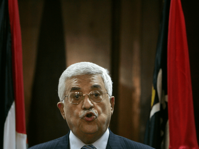 Palestine's Hamas, Fatah Reconciliation Talks Kick Off Under Egypt Mediation