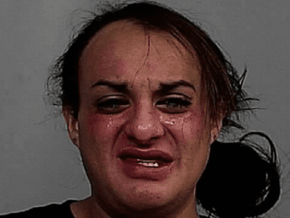 Wyoming Transsexual Arrested for Alleged Rape of 10-Year-Old Girl in Bathroom