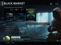 Activision Patented a Way to Manipulate Online Games to 'Encourage' Microtransactions, Denies Using It