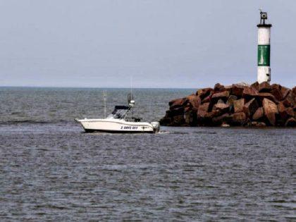 boat 29iql35-640x387