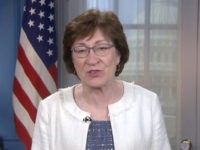 Susan Collins: Steve Bannon's Approach Is 'Inconceivable To Me'