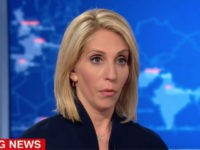 CNN's Dana Bash: Actually, There Was Collusion in the 'Truest Definition of the Word'