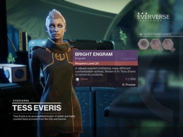 destiny-2-eververse-loot-boxes