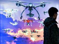 drone afp_fafc93471195009882fdccee14e776453a71262a-640x434 (1)