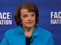 Dianne Feinstein: 2018 Elections Will Be Another 'Year of the Woman'
