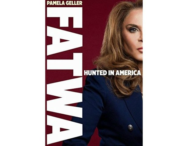 Pamela Geller's 'Fatwa: Hunted in America': Her Story of Confronting Radical Islam After 9/11
