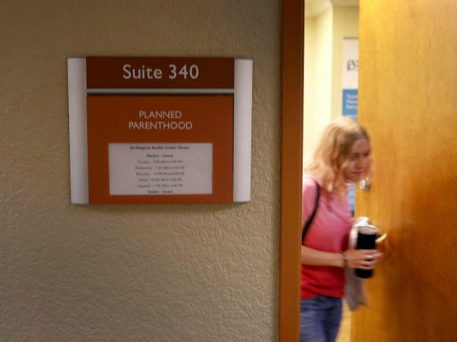 Planned Parenthood Can Move Forward With Abortion Access Expansion