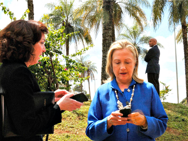 [Image: hillary-clinton-Jacqelyn-MartinAFPGetty-640x480.png]